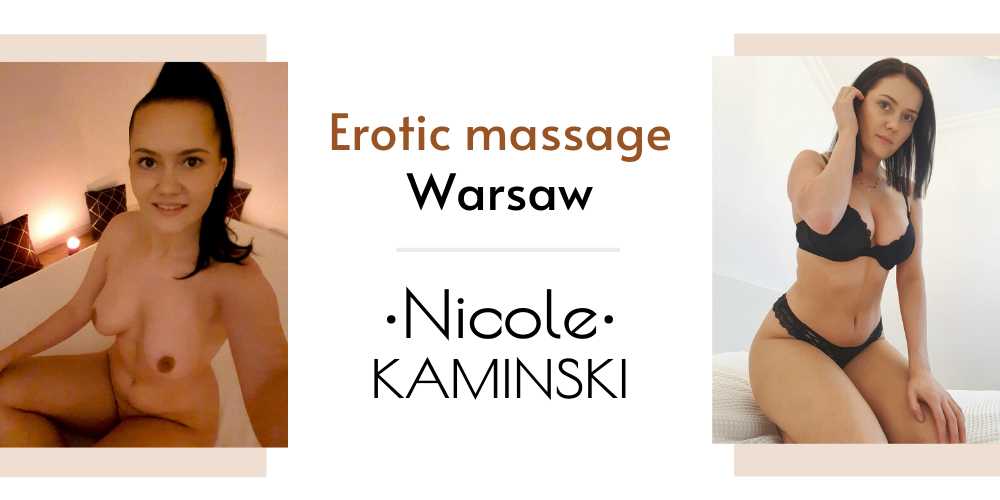 erotic-massage-warsaw