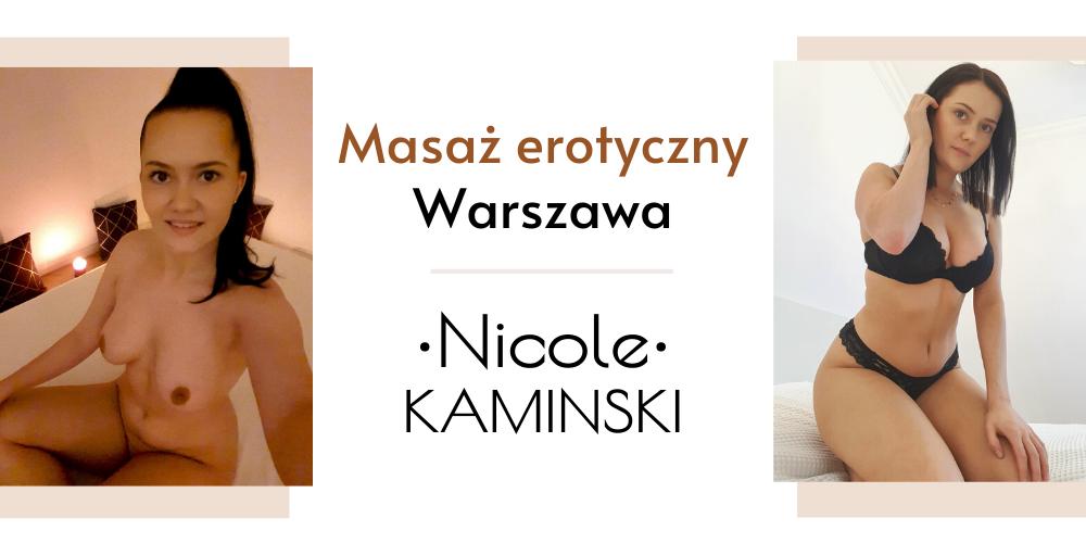 masaz-erotyczny-warszawa