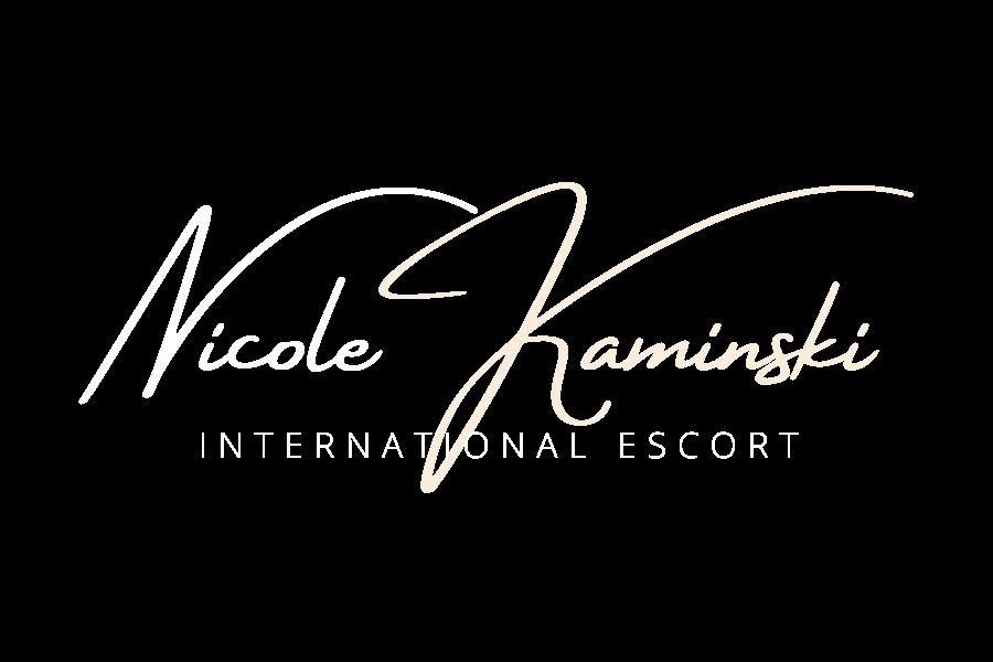 Escort Warsaw - Nicole Kaminski - ndependent escort in Warsaw, Poland