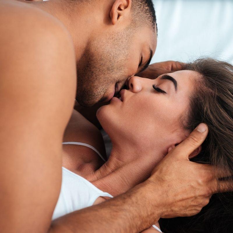 GFE massage - erotic massages in Warsaw