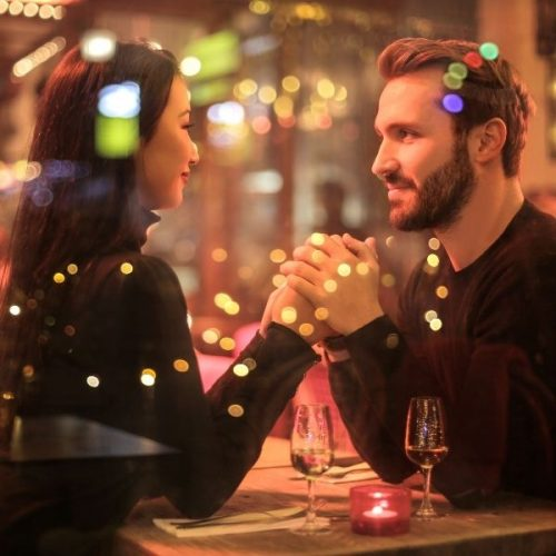 escort-warsaw-dinner-date-overnight-independent-companion